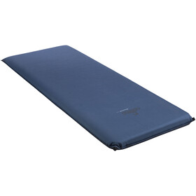 Nomad Allround XW 10.0 Self-Inflating Mat dark denim/ink